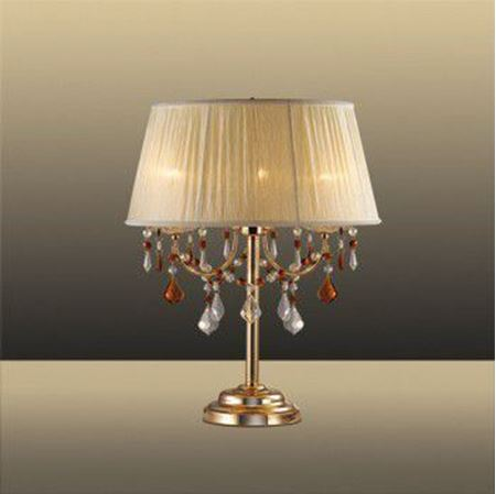 Изображение для категории Настольные лампы