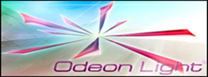 Изображение для производителя Odeon Light (Италия)