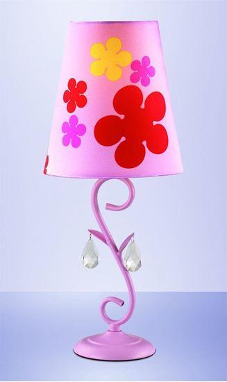 Изображение  Настольная лампа TRELI 2441/1T