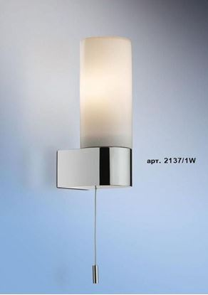 Изображение Светильник настенный Want Odeon Light (Италия) E14 Артикул: 2137-1W