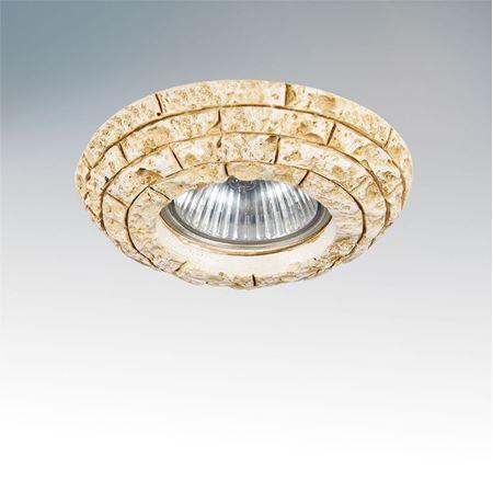 Изображение для категории Точечные светильники