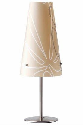 Изображение Лампа настольная Isi Brilliant (Германия) E14 Артикул: 02747-20