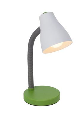 Изображение Лампа настольная Borgo Bulb Brilliant (Германия) E27 Артикул: 92931-74