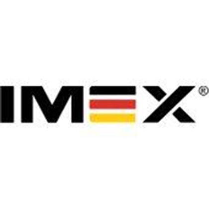 Изображение для производителя Imex (Германия)