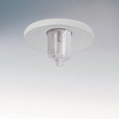 Изображение Встраиваемый светильник PICCINO Lightstar (Италия) GU5.3 Артикул: 011090