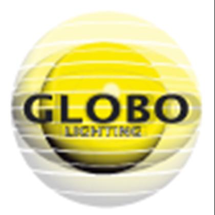 Изображение для производителя Globo (Австрия)