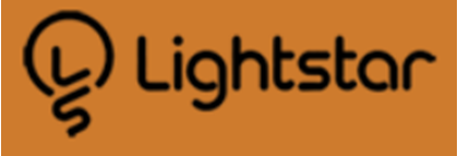Изображение для производителя Lightstar (Италия)