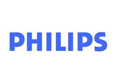Изображение для производителя Philips (Бельгия)