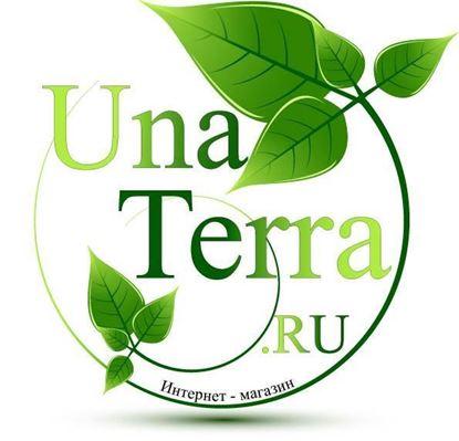 Изображение Электронный подарочный сертификат Unaterra.ru 500 рублей