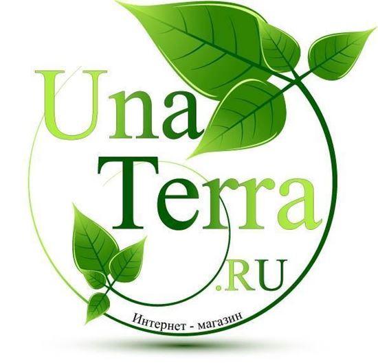 Изображение Электронный подарочный сертификат Unaterra.ru10000 рублей