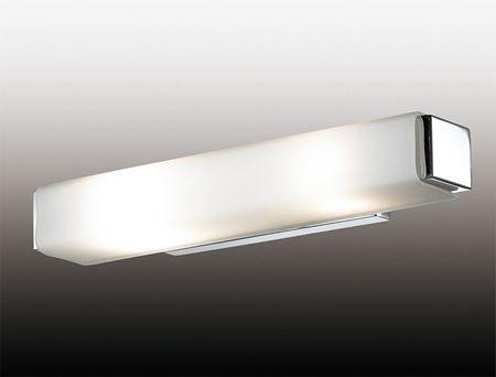 Изображение для категории Настенные светильники