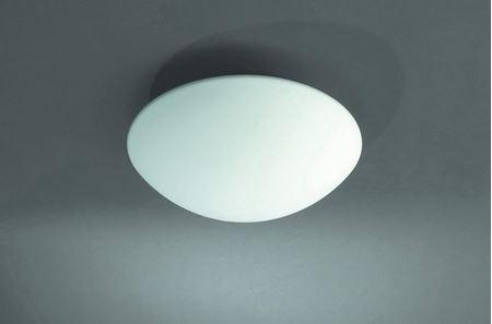 Изображение для категории Светильники для ванной комнаты