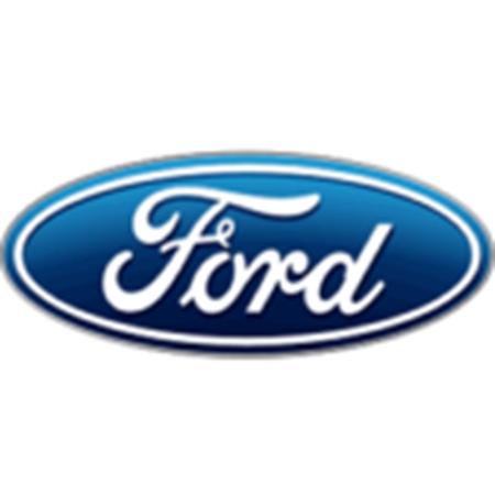 Изображение для категории Ford