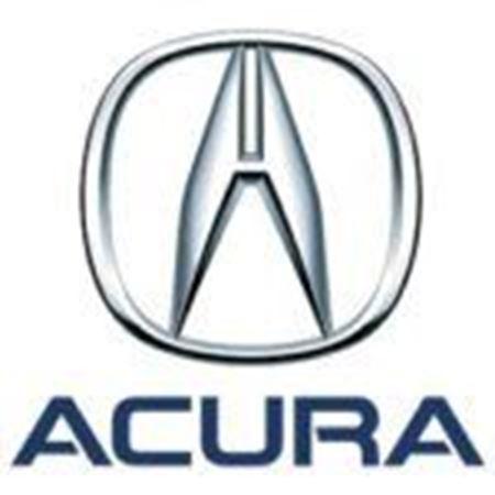 Изображение для категории Acura