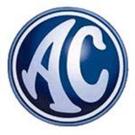 Изображение для категории AC