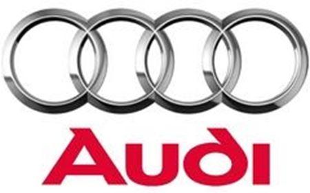 Изображение для категории Audi