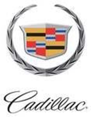 Изображение для категории Cadillac